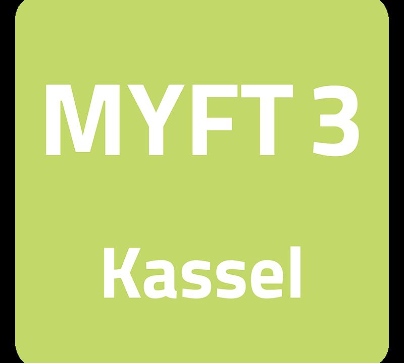 Kurse MYFT3 Kasssel