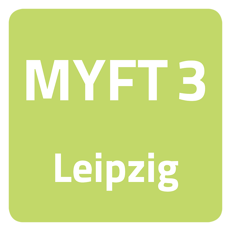 Kurse MYFT3 Leipzig