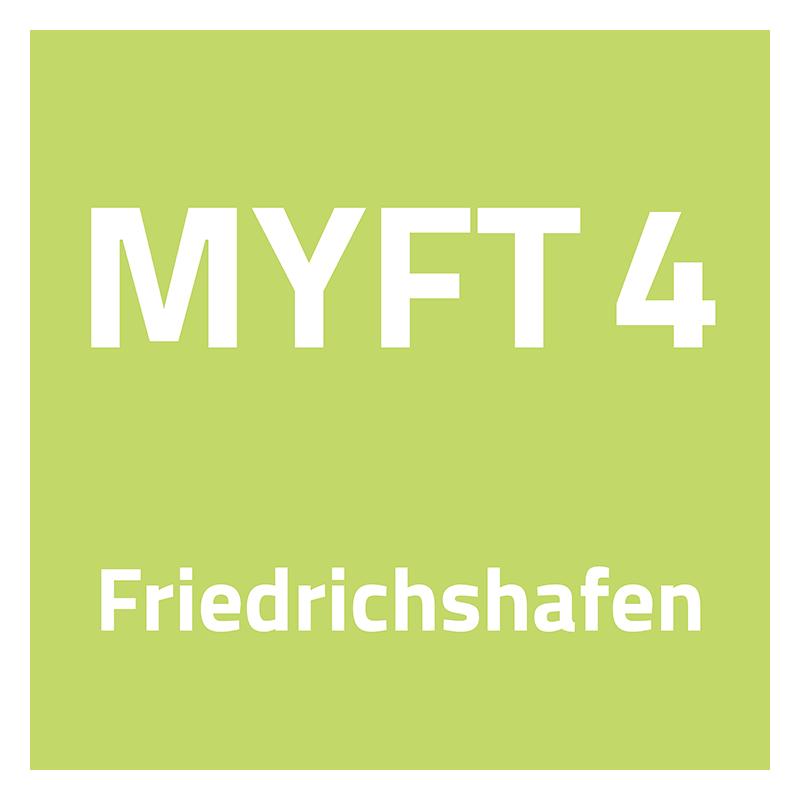 Kurse MYFT4 Friedrichshafen
