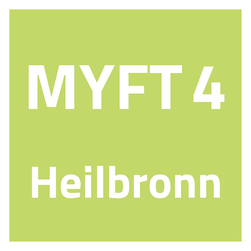 Kurse MYFT4 Heilbronn