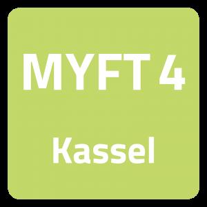 Kurse MYFT4 Kasssel