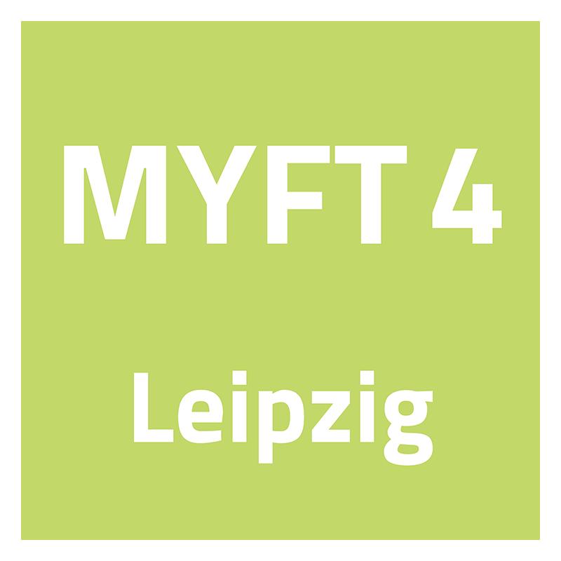 Kurse MYFT4 Leipzig