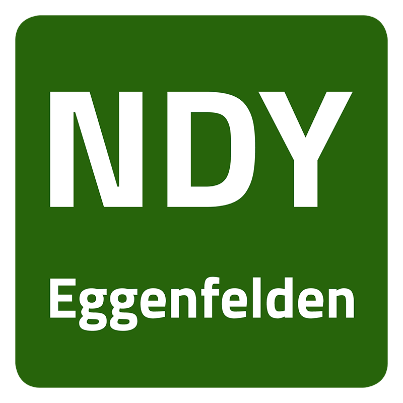 Kurse NDY Eggenfelden