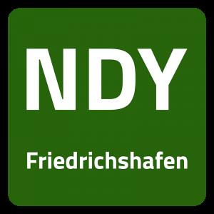 Kurse NDY Friedrichshafen