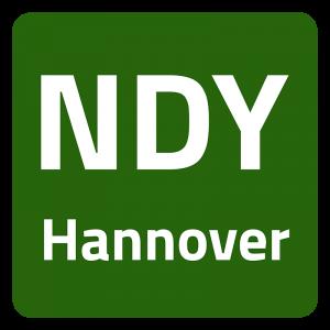 Kurse NDY Hannover