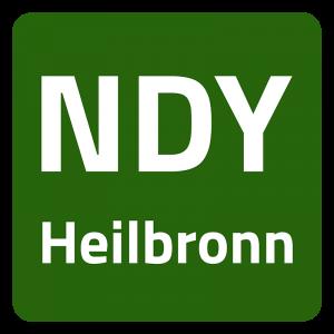 Kurse NDY Heilbronn