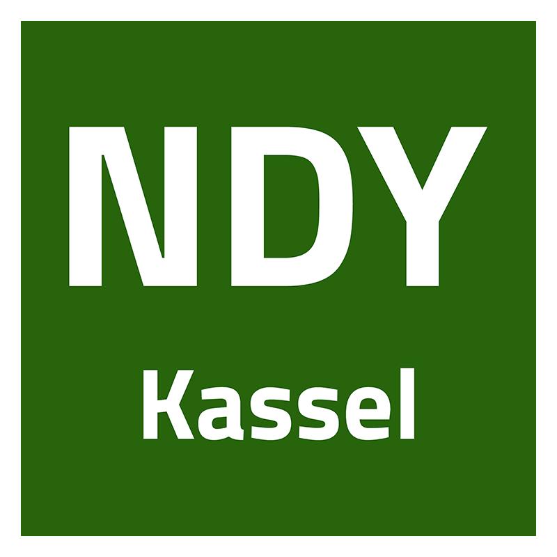 Kurse NDY Kassel