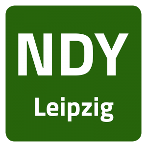 Kurse NDY Leipzig
