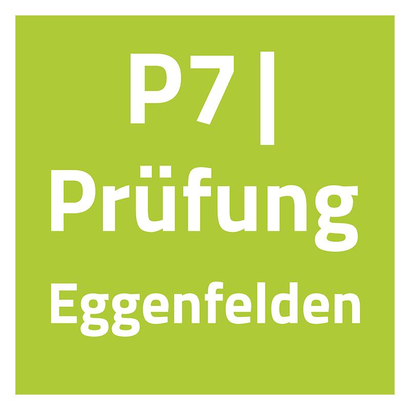 Kurse P7 Eggenfelden