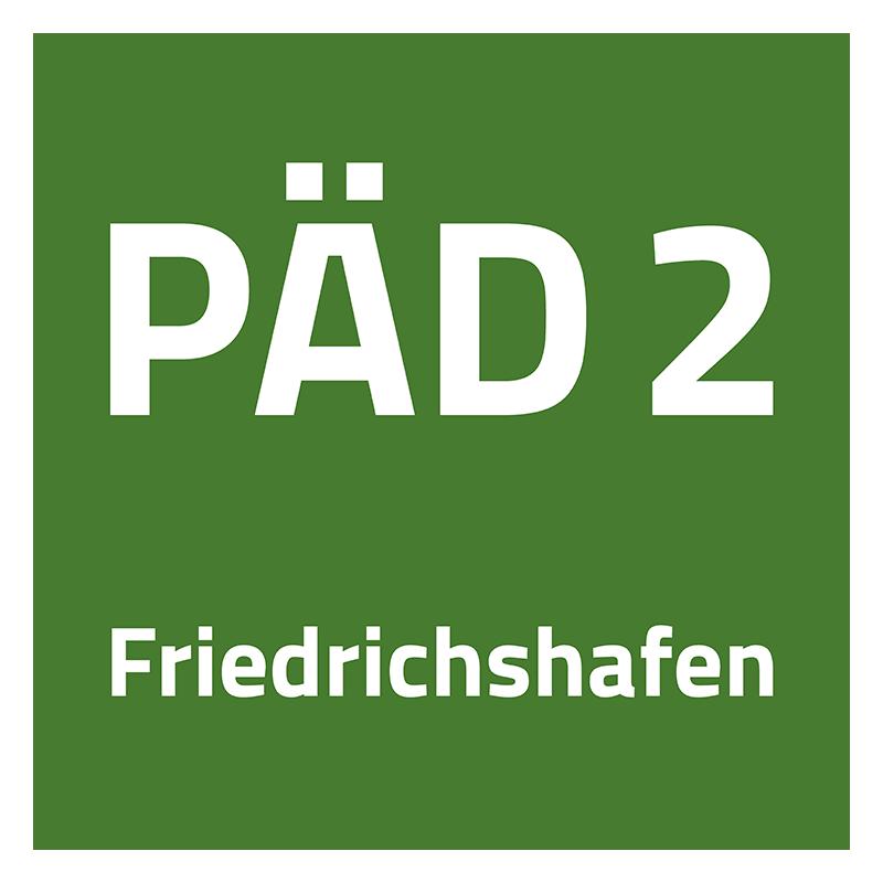 Kurse PAED2 Friedrichshafen