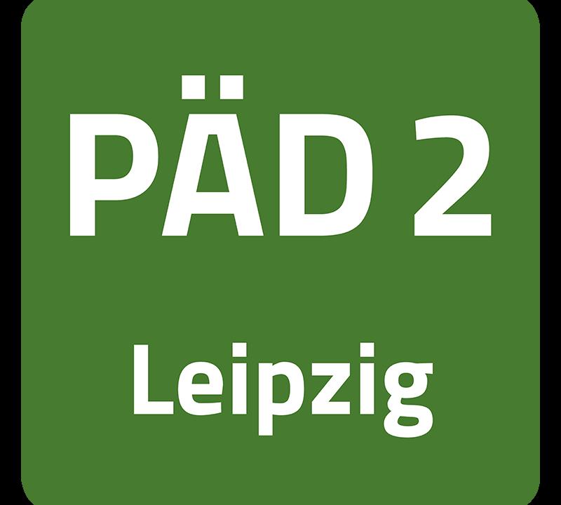 Kurse PAED2 Leipzig