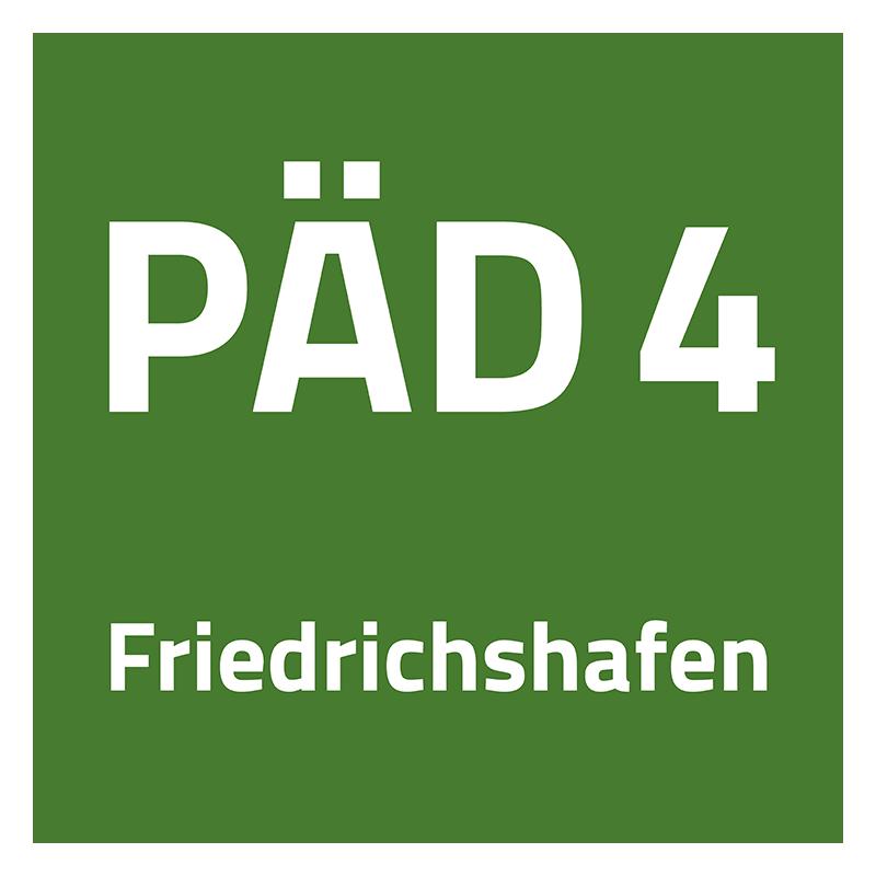 Kurse PAED4 Friedrichshafen