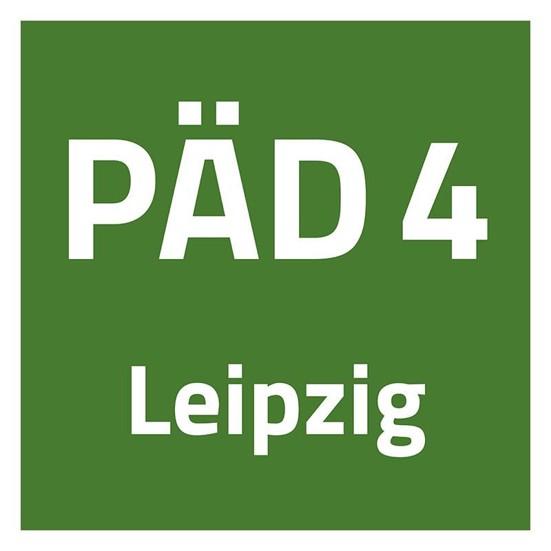 Kurse PAED4 Leipzig