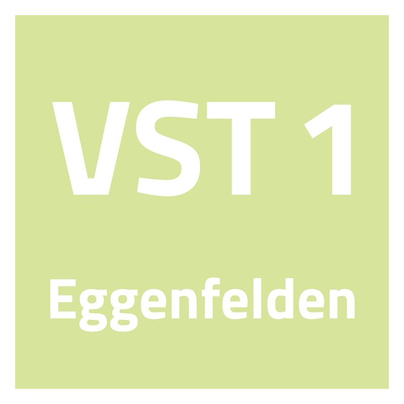Kurse VST1 Eggenfelden