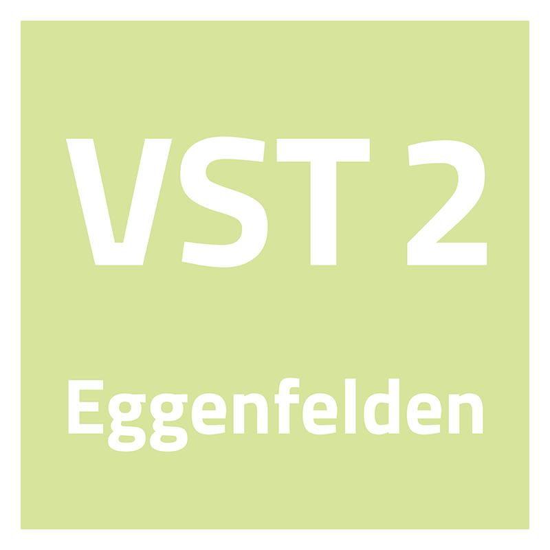 Kurse VST2 Eggenfelden
