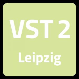 Kurse VST2 Leipzig