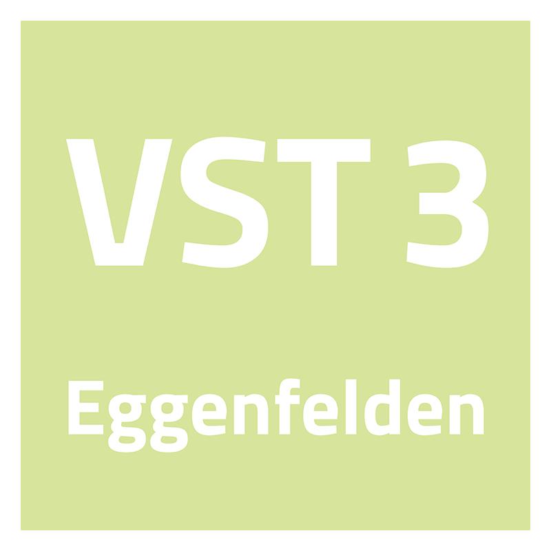 Kurse VST3 Eggenfelden