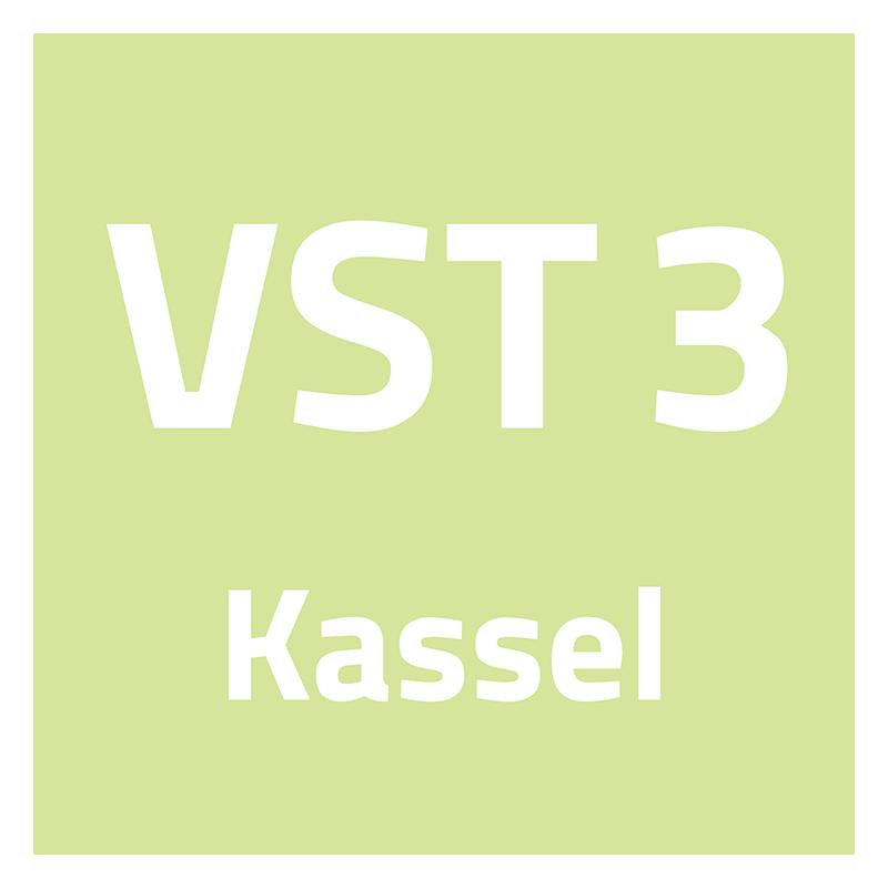 Kurse VST3 Kassel