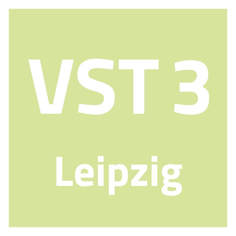 Kurse VST3 Leipzig