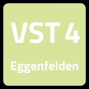 Kurse VST4 Eggenfelden