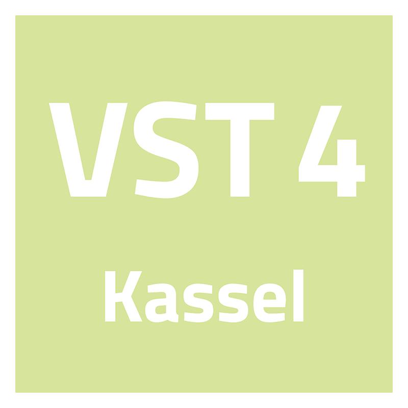 Kurse VST4 Kassel
