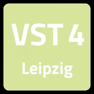 Kurse VST4 Leipzig