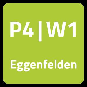 Kurse W1 Eggenfelden