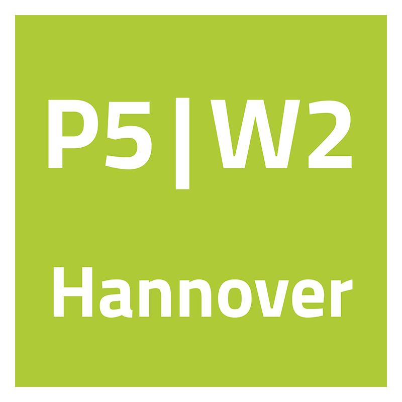 Kurse W2 Hannover