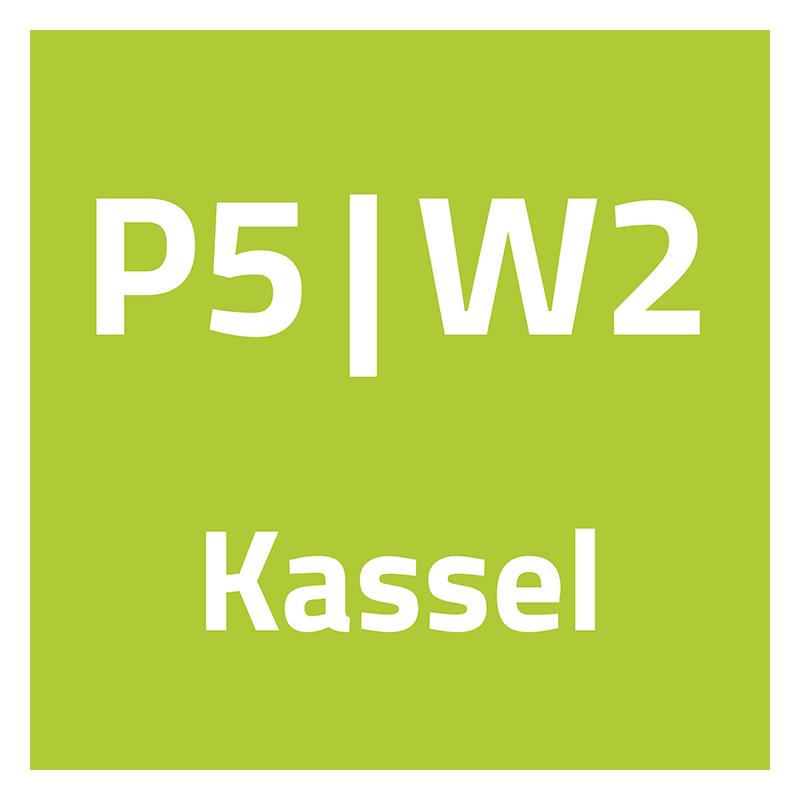 Kurse W2 Kassel