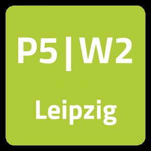 Kurse W2 Leipzig