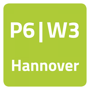 Kurse W3 Hannover