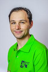 Michael Gehrmann